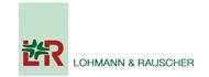 Lohmann&Rauscher