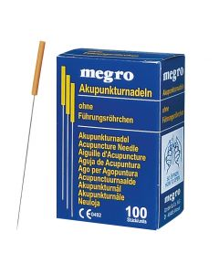 MEG 148004