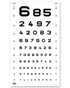 OCU 46066