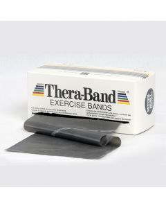 THB 20060