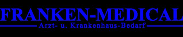 Franken-Medical